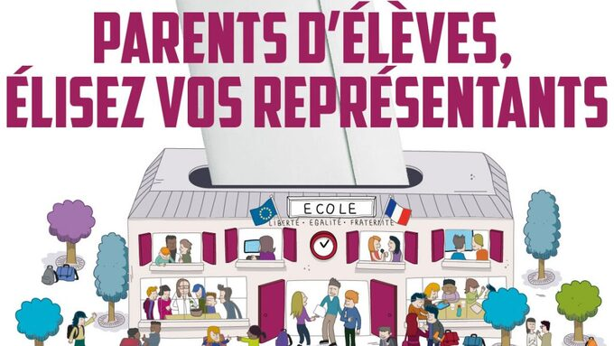 elections_delegues_parents_d_eleves-1080x675.jpg
