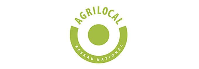 agrilocal.jpg
