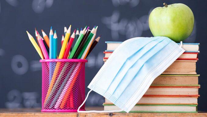 reprise scolaire 03-05-21.jpg
